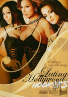 Latina Hollywood Hookers Porn Movie