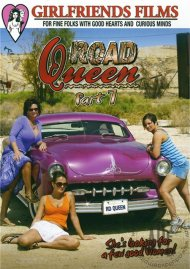 Road Queen 7 Porn Video