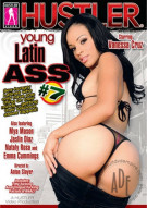 Young Latin Ass 7 Porn Video
