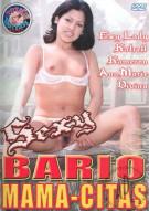 Sexy Barrio Mama-Citas  Porn Movie