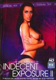 Indecent Exposure 2 Porn Video