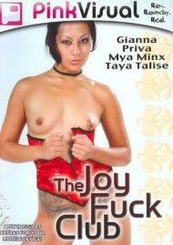 Joy Fuck Club, The Porn Video
