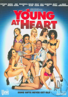 Young At Heart Porn Video