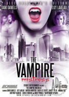 Vampire Mistress, The Porn Video