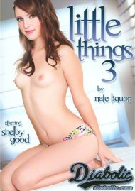 Little Things 3 Porn Video