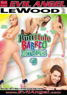 Butthole Barrio Bitches 3 Porn Video