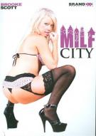 MILF City Porn Movie
