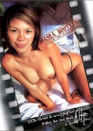Asia Bootleg Vol. 6 Porn Video