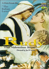 Rudy: The Valentino Story Porn Movie