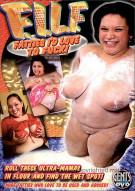 F.I.L.F. (Fatties Id Love to Fuck!) Porn Movie