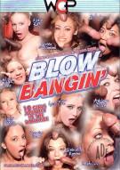 Blow Bangin Porn Movie