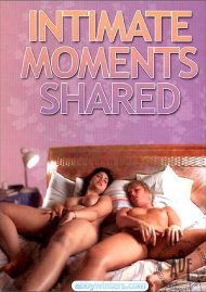 Intimate Moments Shared Porn Video