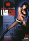 Last Call Porn Movie