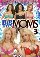 Big Titty Moms 3 Porn Movie