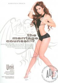 Marriage Counselor, The Porn Movie