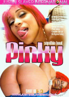Sumthin Bout Pinky Porn Video