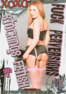 Stockings Fetish Fuck Perversions Porn Video