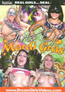Girls Of Mardi Gras Porn Movie