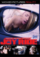 Joy Ride Porn Video