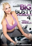 Big Busty Workout 4 Porn Movie