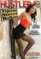 Tijuana Street Walkers Porn Video