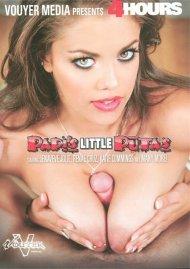 Papis Little Putas Porn Video