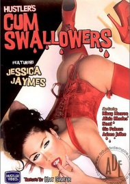 Cum Swallowers Porn Movie