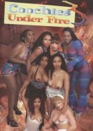 Coochies Under Fire 3 Porn Video