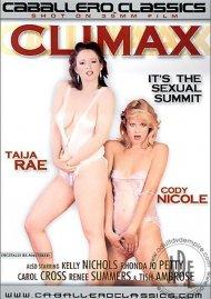 Climax Porn Movie