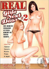 Real Girls Next Door #2 Porn Movie