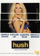 Hush Porn Movie