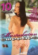 Masturbation Sweeties Porn Movie