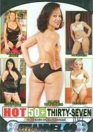 Hot 50+ 37 Porn Movie
