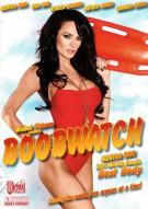 Boobwatch Porn Video