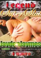 Super Slut Jayden Jaymes Porn Video