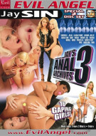 Jays Anal Archives 3 Porn Movie