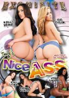 Thats A Nice Ass Porn Movie