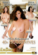 Aunt Judys Presents 40+ Housewives Porn Movie