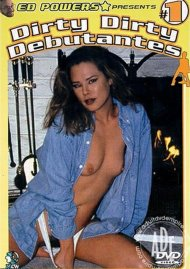 Dirty Dirty Debutantes #1 Porn Video