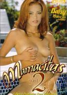 Mamacitas 2 Porn Movie