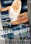 Dual Identity Porn Movie