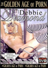 Golden Age of Porn, The: Debbie Diamond Porn Movie