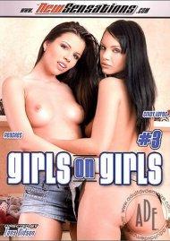 Girls on Girls #3 Porn Movie
