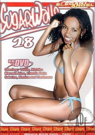 SugarWalls 28 Porn Movie