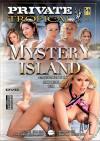 Mystery Island Porn Movie