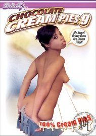 Chocolate Cream Pies #9 Porn Movie
