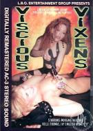 Viscious Vixens Porn Movie
