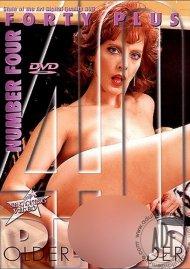 Forty Plus Vol. 4 Porn Video