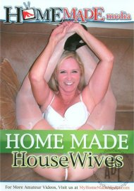 Home Made Housewives  Porn Movie