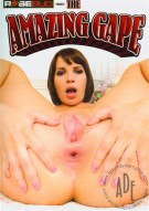 Amazing Gape, The Porn Movie